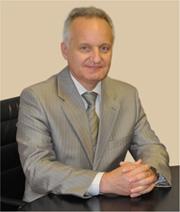 Пономарёв В.В.