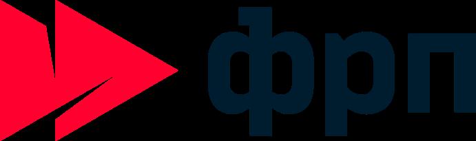 Фонд развития промышленности РФ
