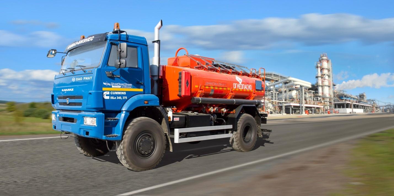 —пецтехника грузовики в владимире ооо масштабные модели строительной техники